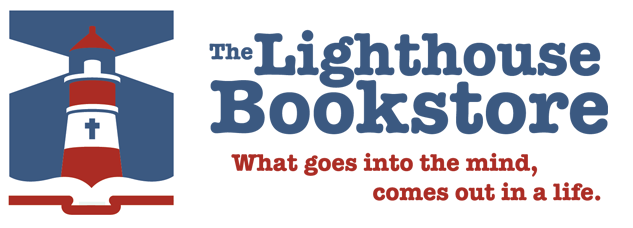 Lighthouse Bookstore Logo